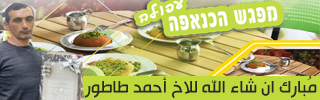 احمد صبحي طاطور