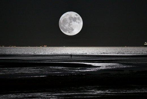 القمر  Ph1nAKpSH8